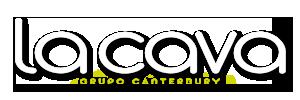 LaCava Actur